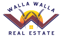 Walla Walla Real Estate and FSBO